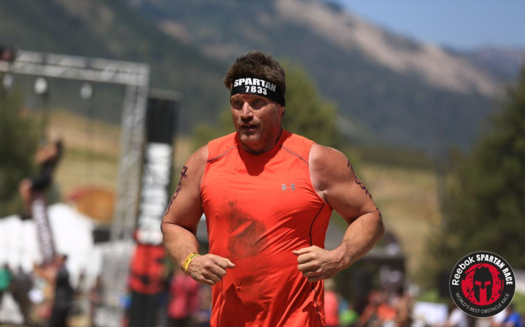 shawn-spartan-race.fw